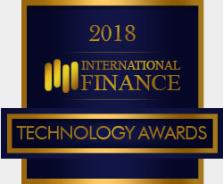 International-finance-Technology-awards-2018