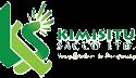 Kimisitu Sacco